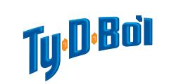 brand_logo-ty-d-bol