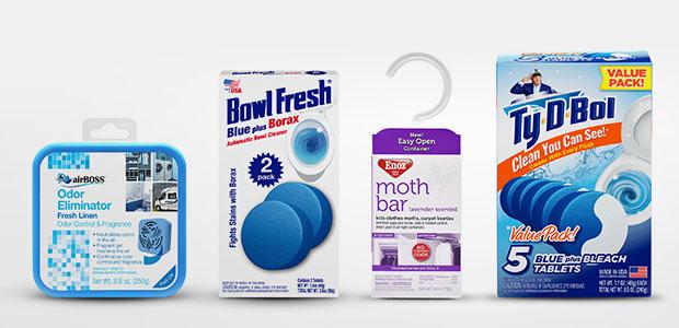 willert-product-brands